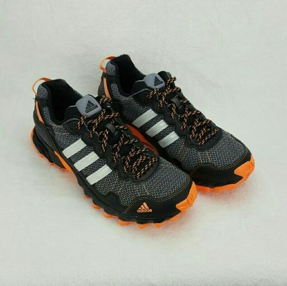 e854ea39c Adidas Rockadia Trail Women s Shoes